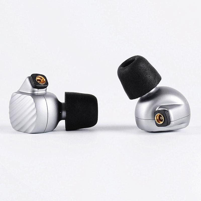 หูฟัง TFZ Balance 2M In-Ear