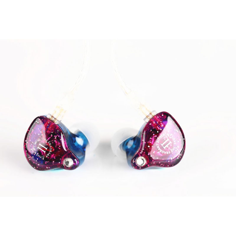 หูฟัง TFZ Mylove II In-Ear