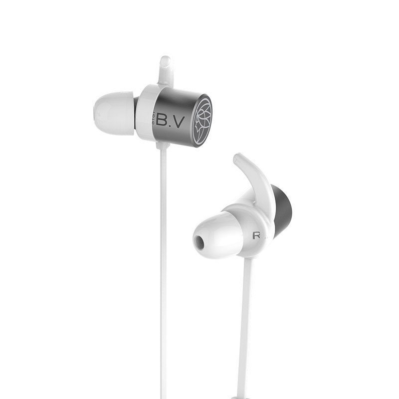 หูฟัง TFZ B.V SYS1 In-Ear