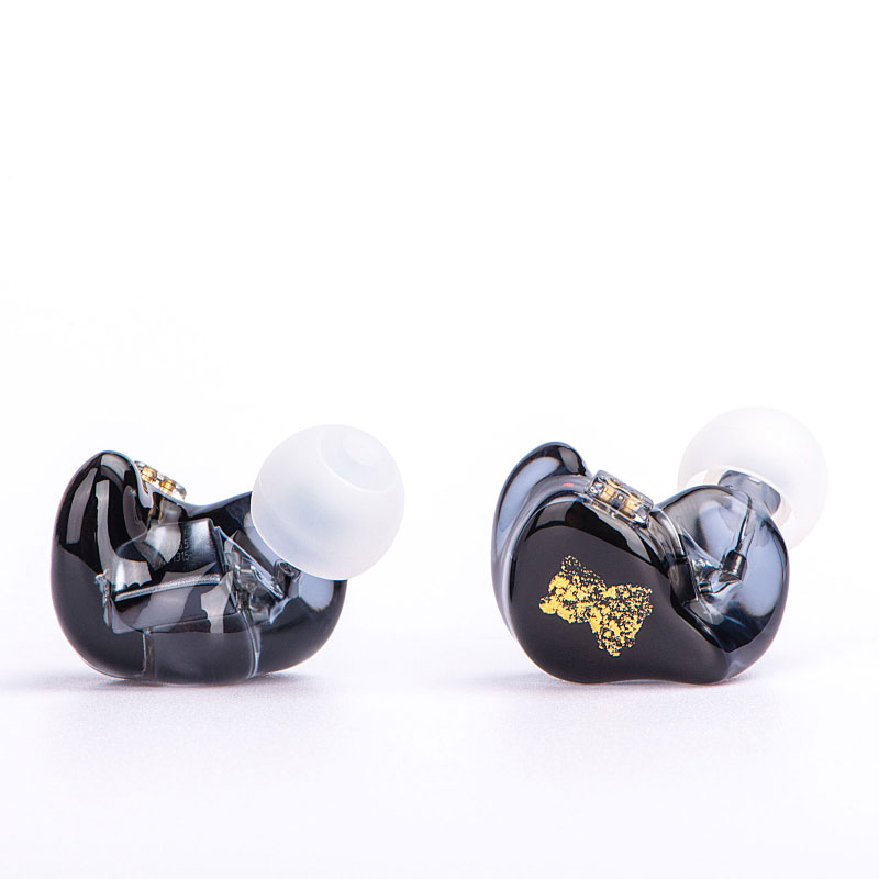 หูฟัง TFZ T x Bear In-Ear