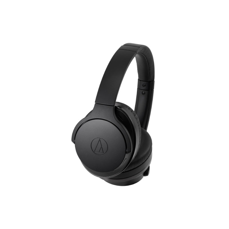 หูฟังไร้สาย Audio-Technica ATH-ANC900BT Headphone