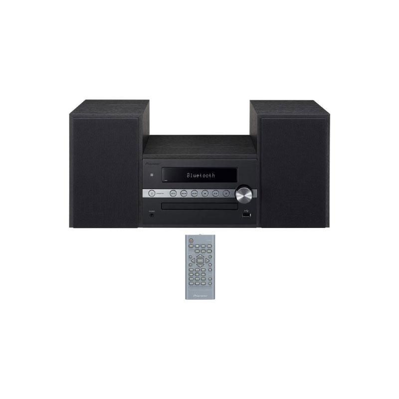 ชุดเครื่องเสียง Pioneer X-CM56 Bluetooth