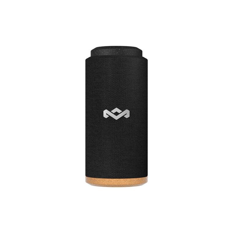 ลำโพง Marley EM-JA016 Bluetooth Speaker