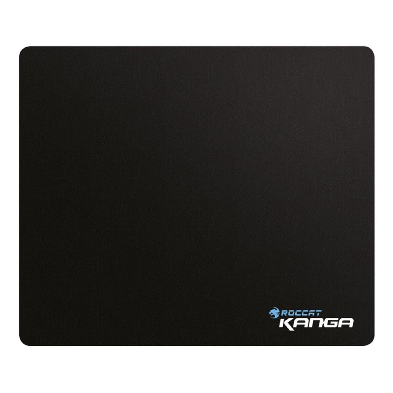 แผ่นรองเมาส์ Roccat Kanga Max-grip Cloth Gaming Mousepad Mini