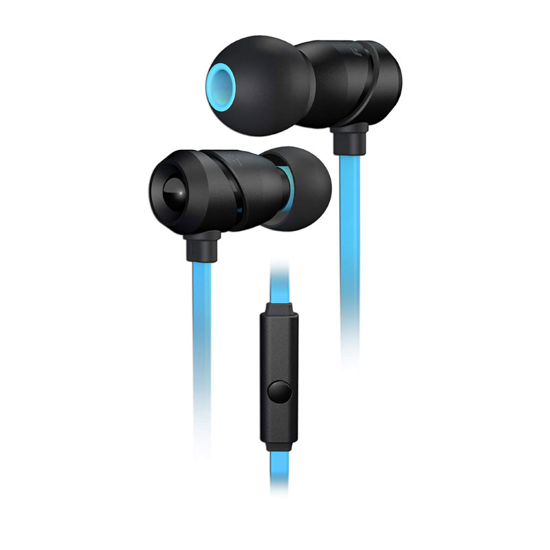 หูฟัง Roccat Aluma Premium Performance In-Ear