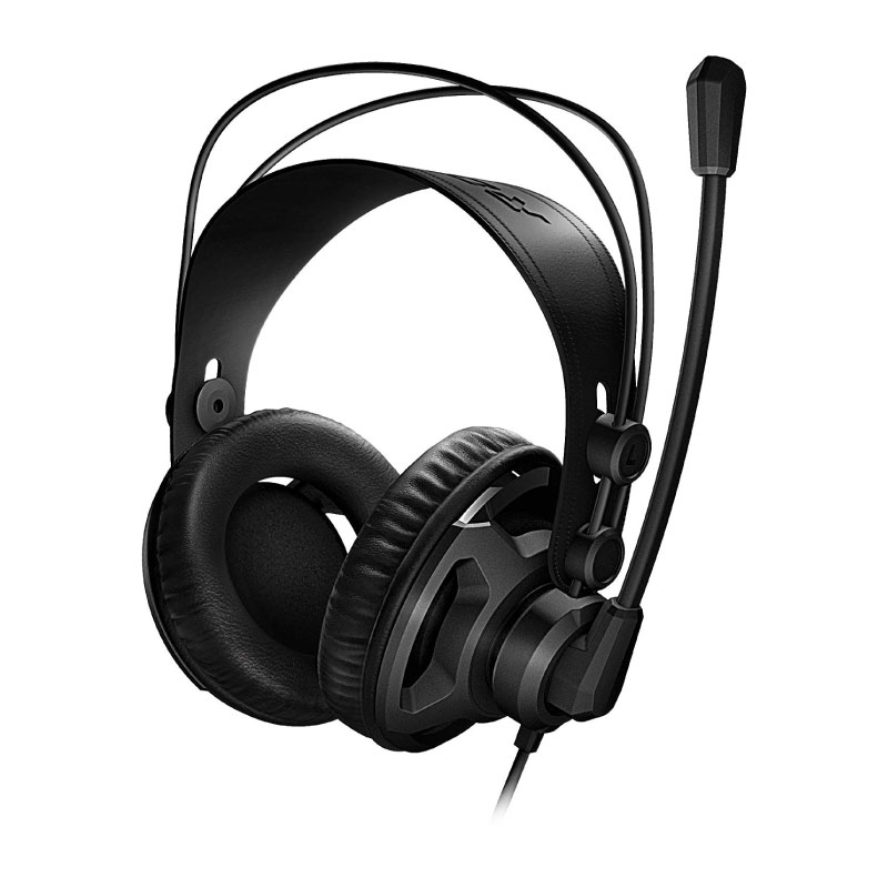 หูฟัง Roccat Renga Boost Studio Grade Over-Ear Stereo Headphone