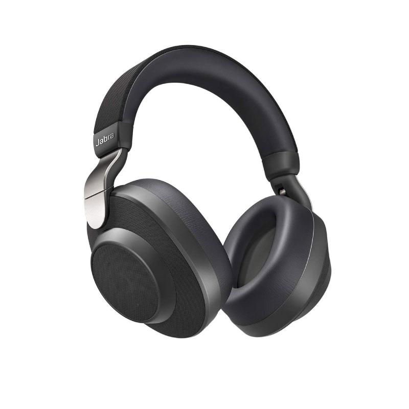 หูฟังไร้สาย Jabra Elite 85H Wireless Headphone