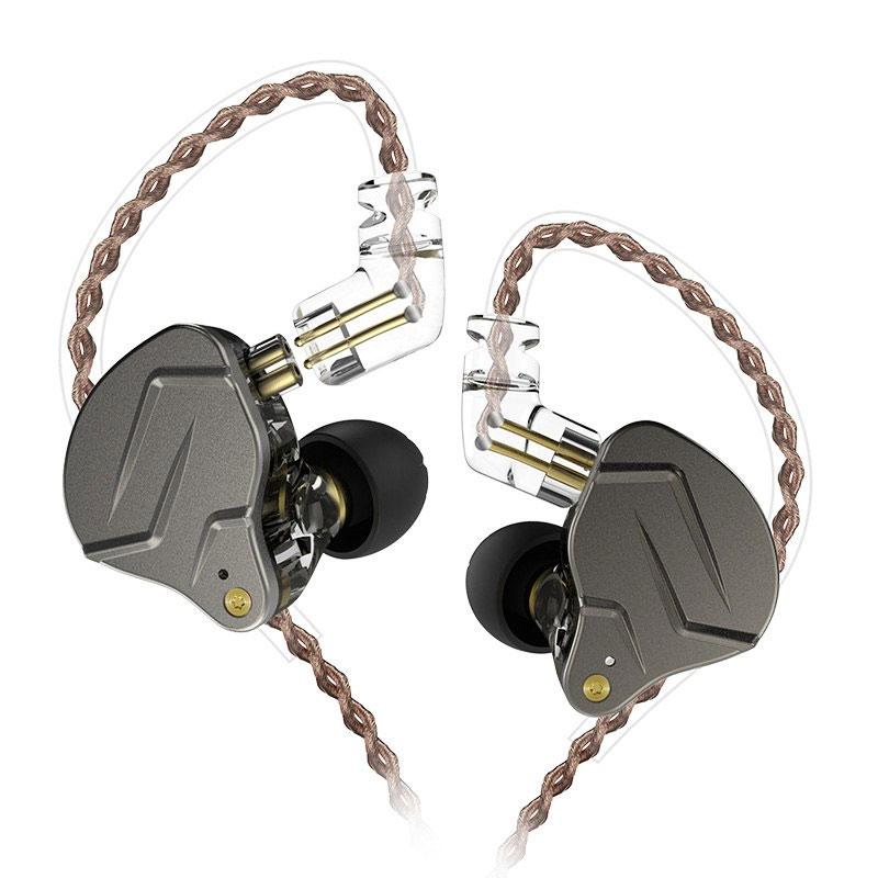 หูฟัง KZ ZSN Pro In-Ear
