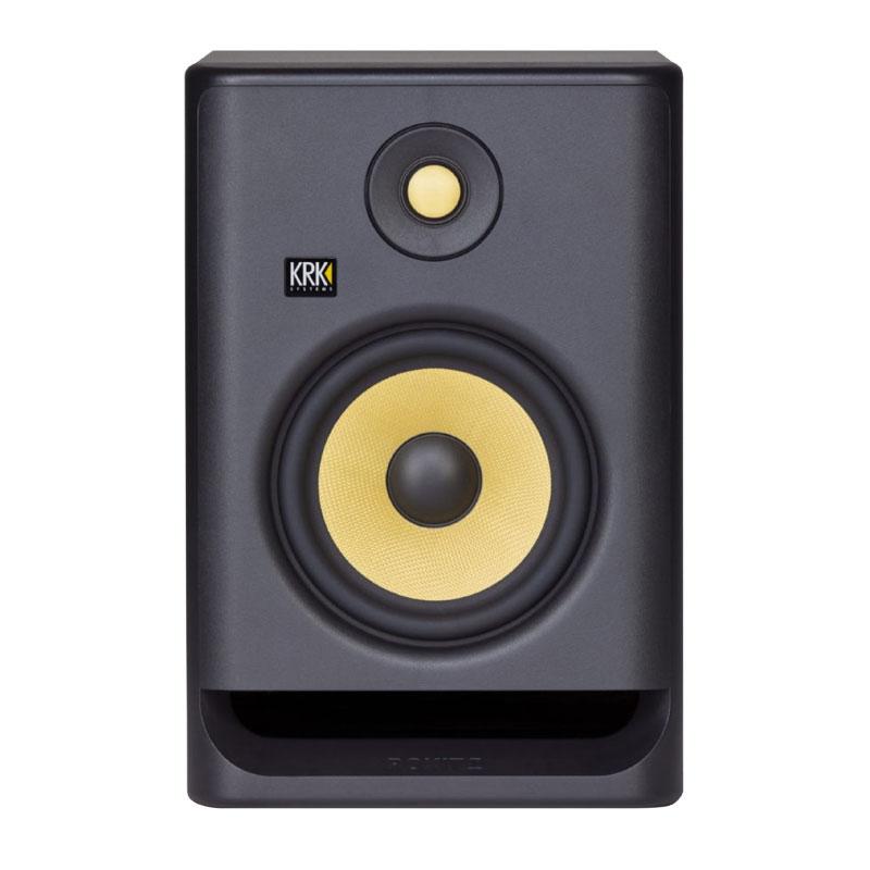 ลำโพง KRK Rokit RP7G4 Monitor Speaker