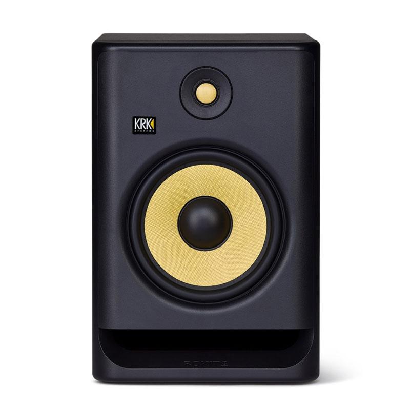 ลำโพง KRK Rokit RP8G4 Monitor Speaker