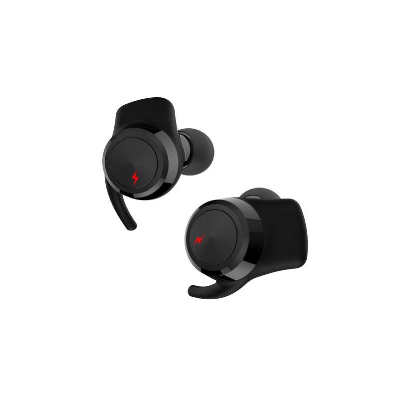 หูฟังไร้สาย Moxpad M3X True Wireless
