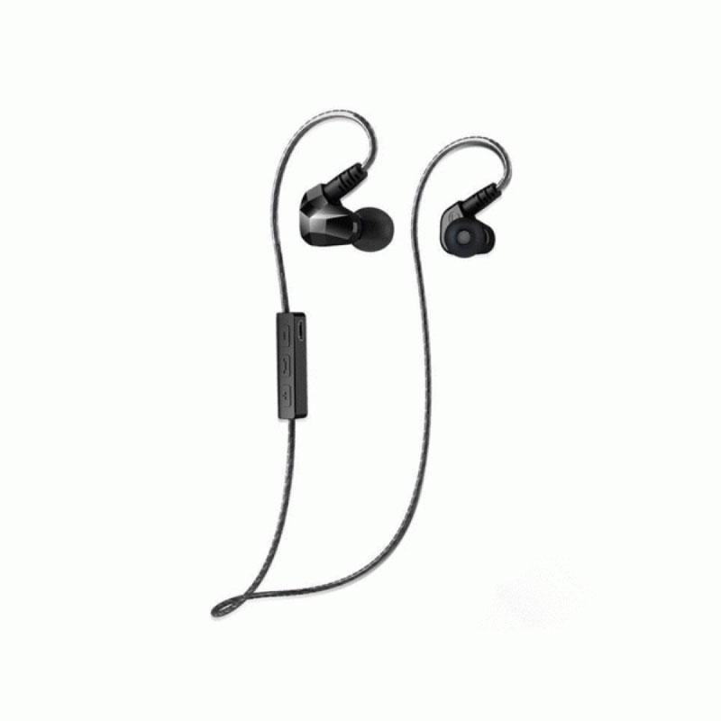 หูฟังไร้สาย Moxpad X90 In-Ear