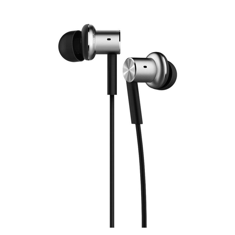 หูฟัง Mi Pro In-Ear Headphones