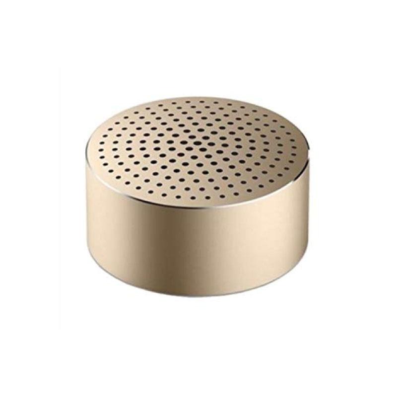 ลำโพงบลูทูธ Mi Mini Bluetooth Speaker