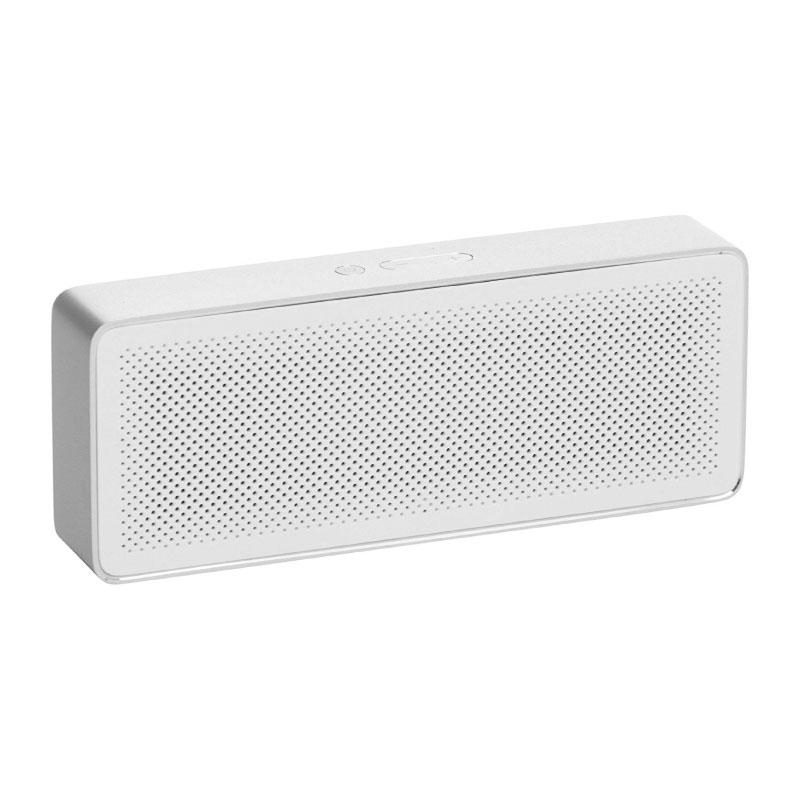 ลำโพงบลูทูธ Mi Basic 2 Bluetooth Speaker