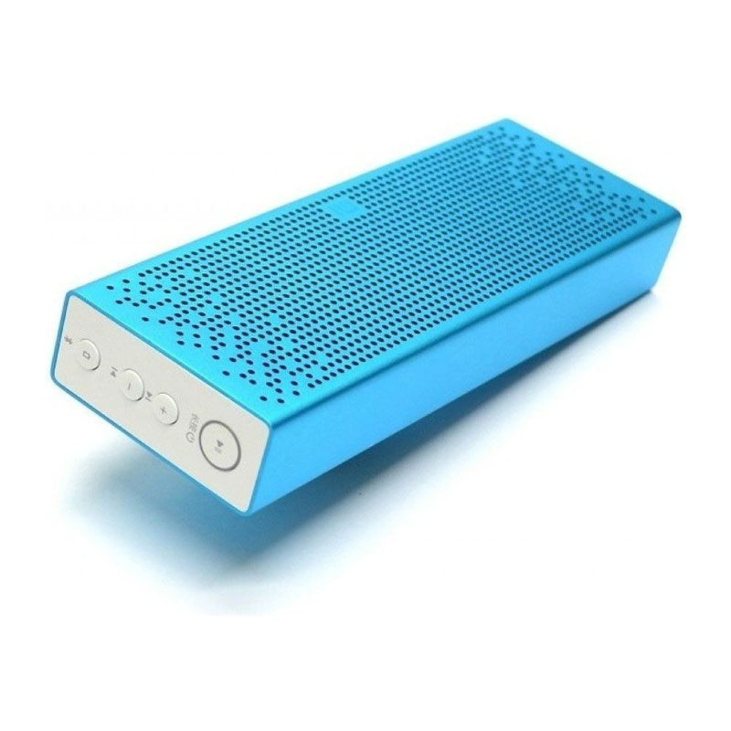 ลำโพงบลูทูธ Mi Bluetooth Speaker