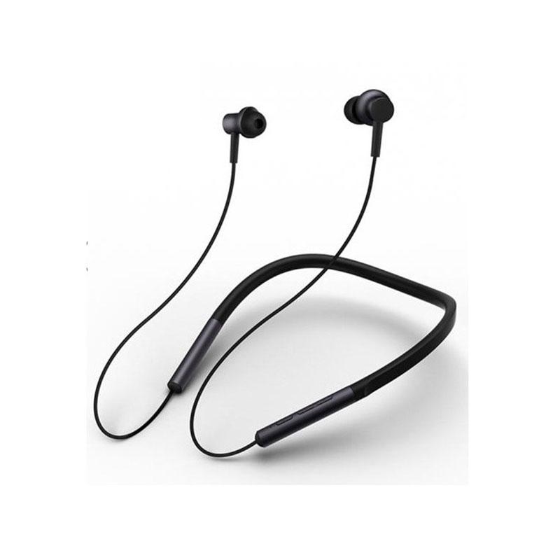หูฟัง Mi Bluetooth Neckband Earphones