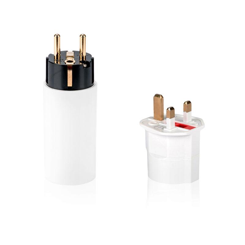 iFi AC iPurifier