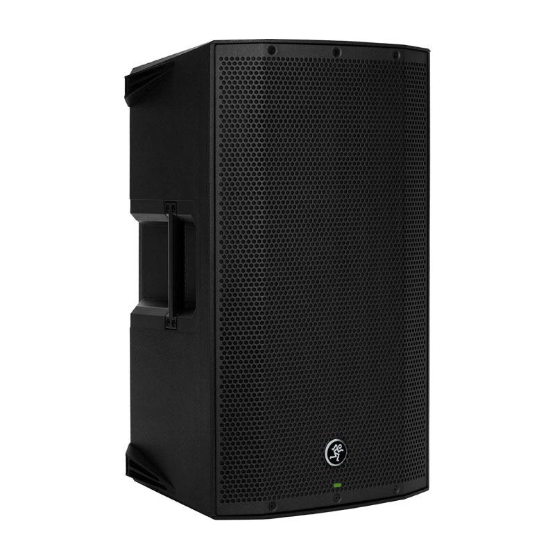 ลำโพง Mackie Thump12BST Speaker (ต่อข้าง)