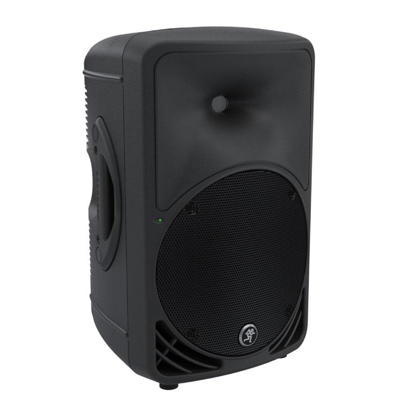 ลำโพง Mackie SRM350v3 Speaker
