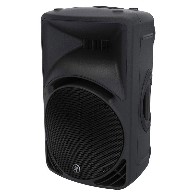 ลำโพง Mackie SRM450v3 Speaker