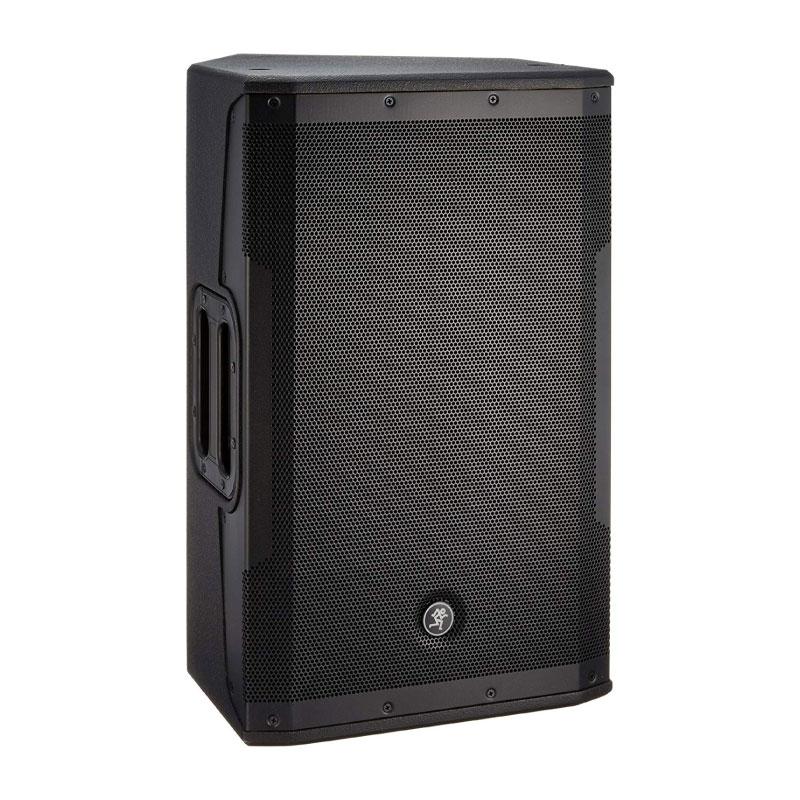 ลำโพง Mackie SRM550 Speaker