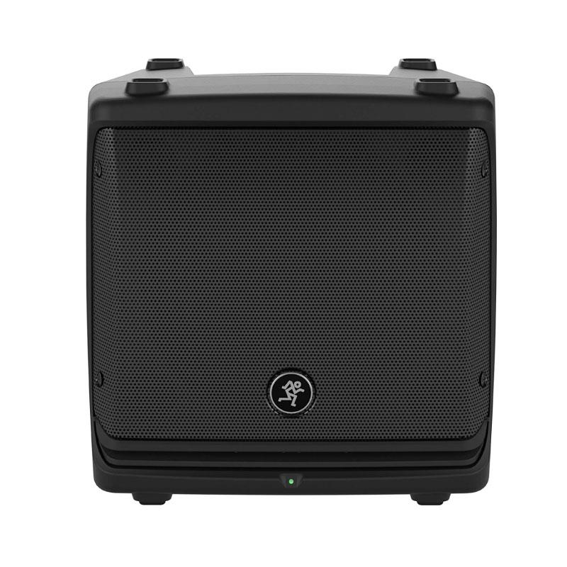 ลำโพง Mackie DLM8 Speaker