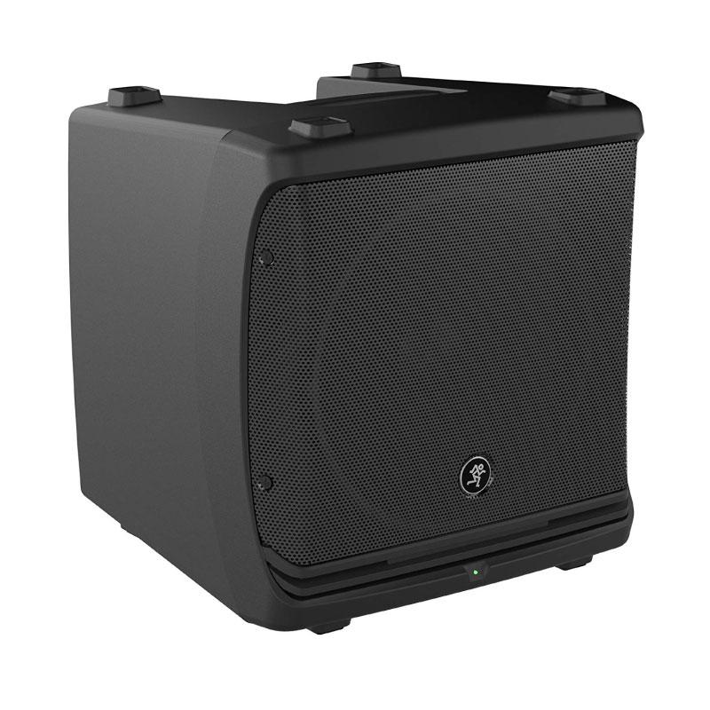ลำโพง Mackie DLM12 Speaker
