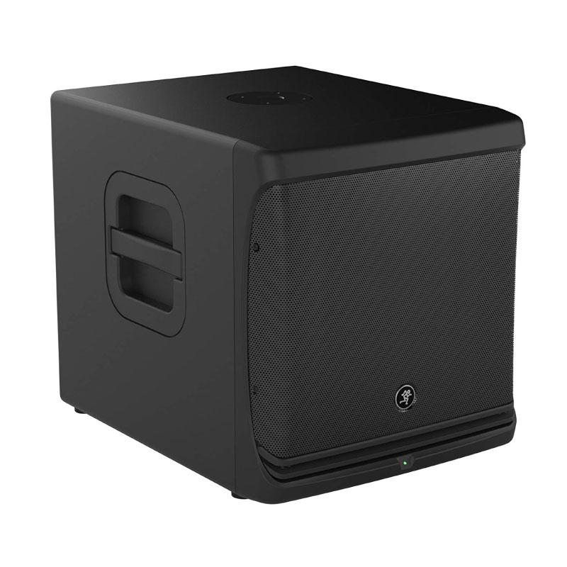 ลำโพง Mackie DLM12S Subwoofer Speaker