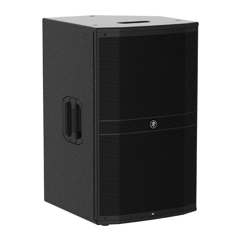 ลำโพง Mackie DRM215 Speaker