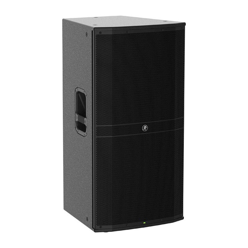ลำโพง Mackie DRM315 Speaker