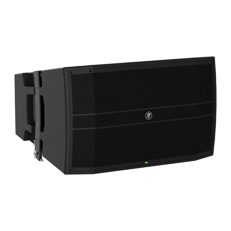 ลำโพง Mackie DRM12A Subwoofer Speaker