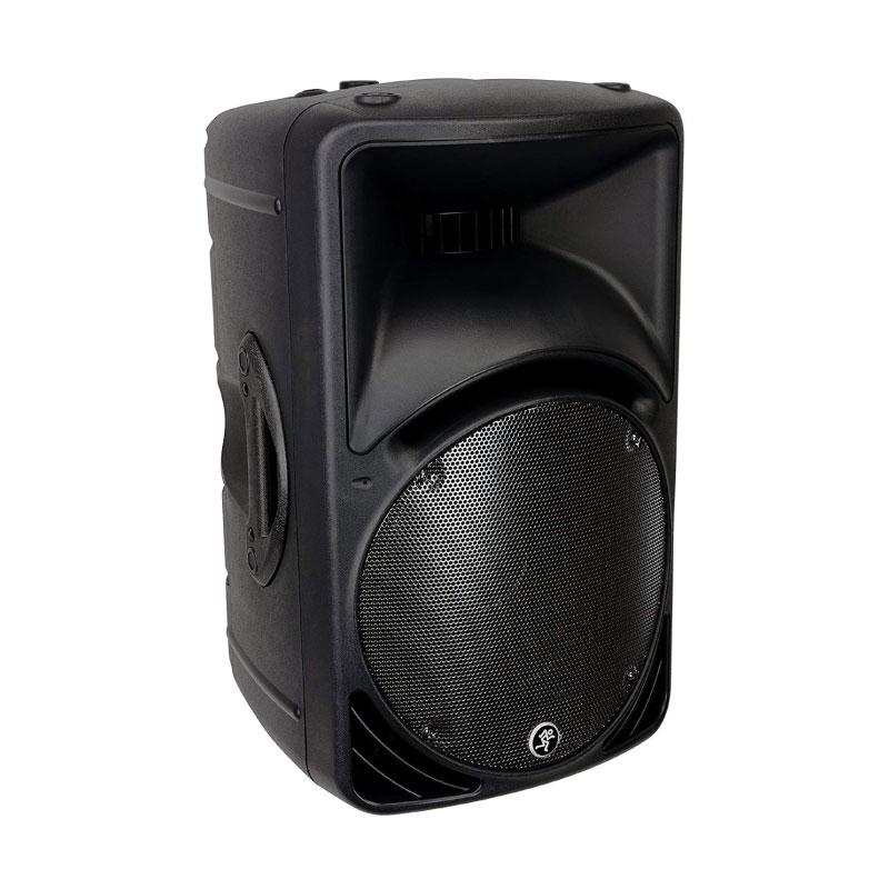 ลำโพง Mackie C300z Speaker (ต่อข้าง)