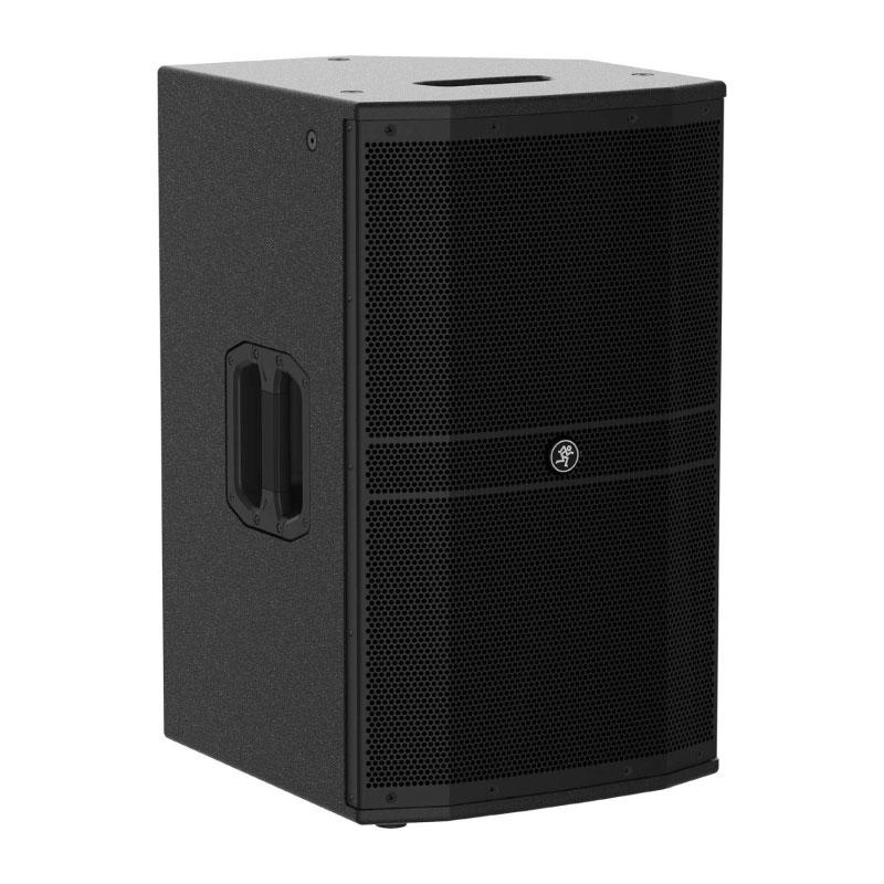ลำโพง Mackie DRM212-P Speaker