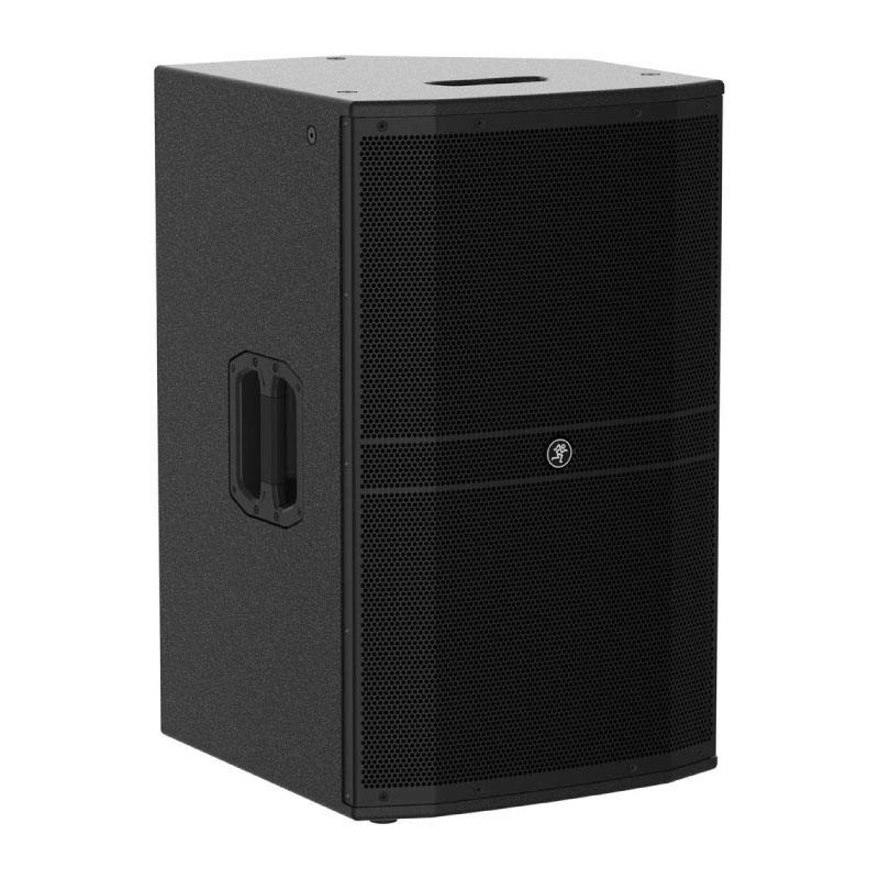 ลำโพง Mackie DRM215-P Speaker