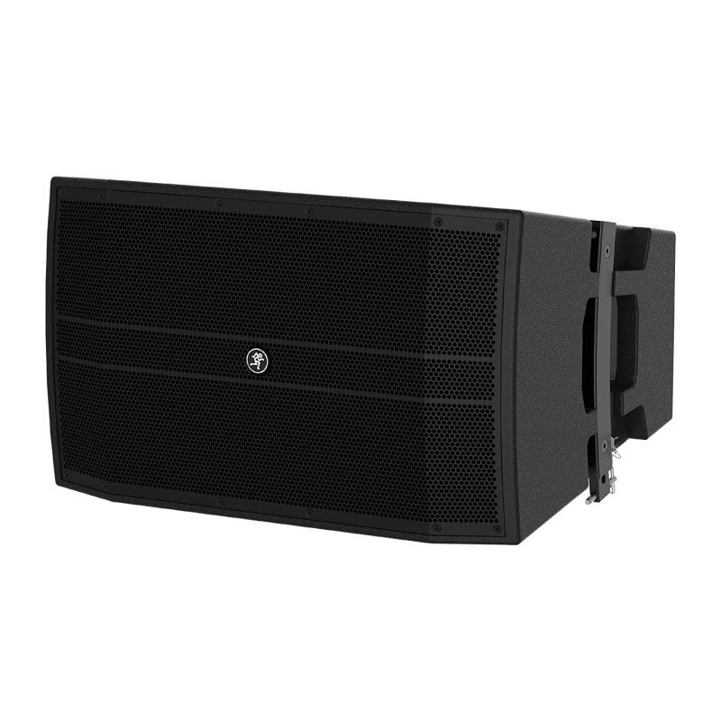 ลำโพง Mackie DRM12A-P Speaker