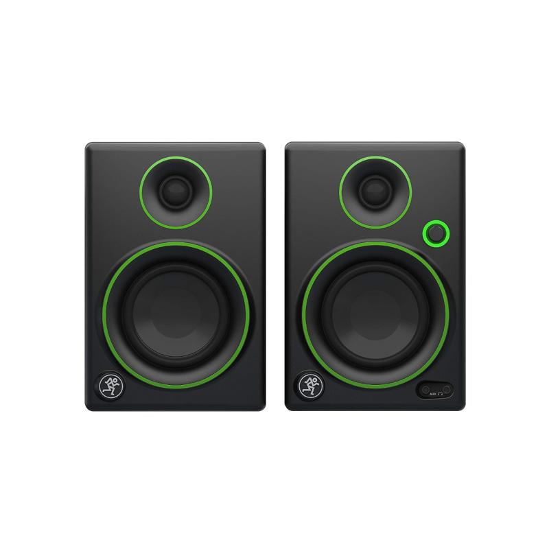 ลำโพง Mackie CR3 Monitor Speaker