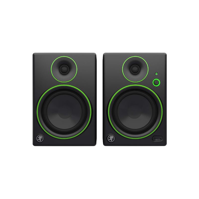 ลำโพง Mackie CR5BT Monitor Speaker