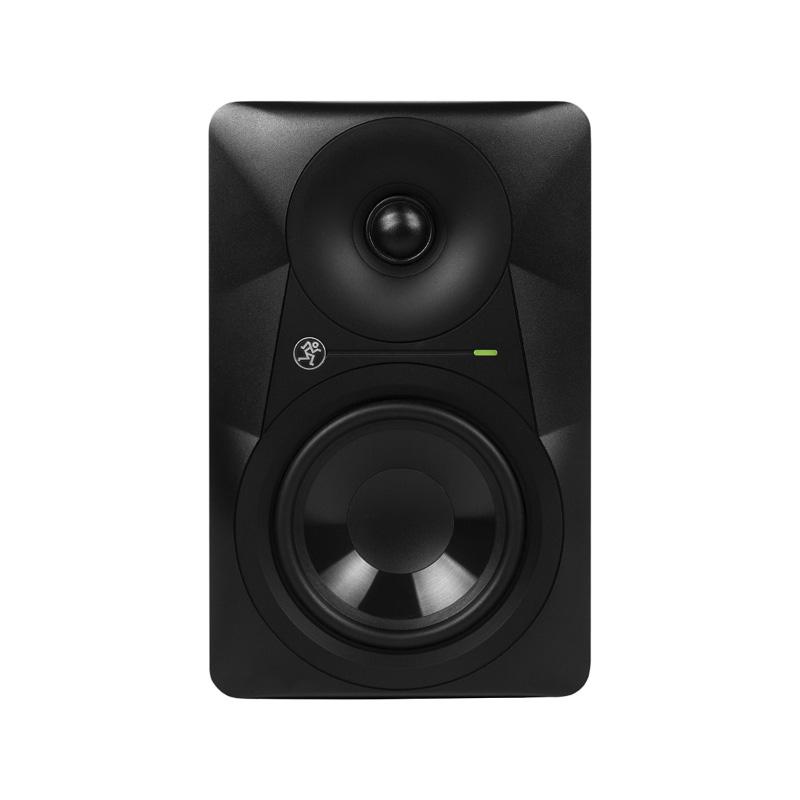 ลำโพง Mackie MR524 Monitor Speaker
