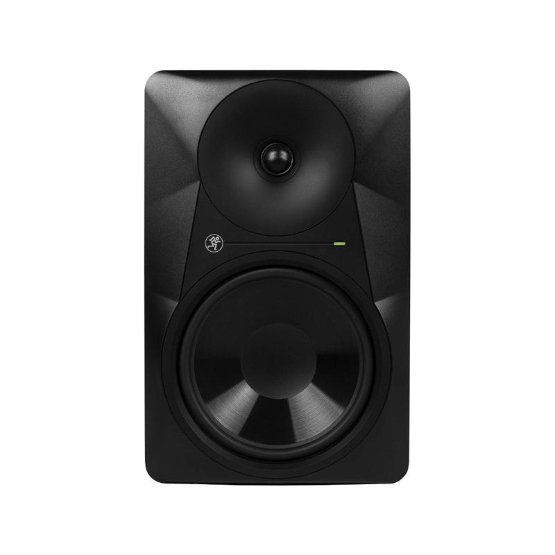 ลำโพง Mackie MR824 Monitor Speaker