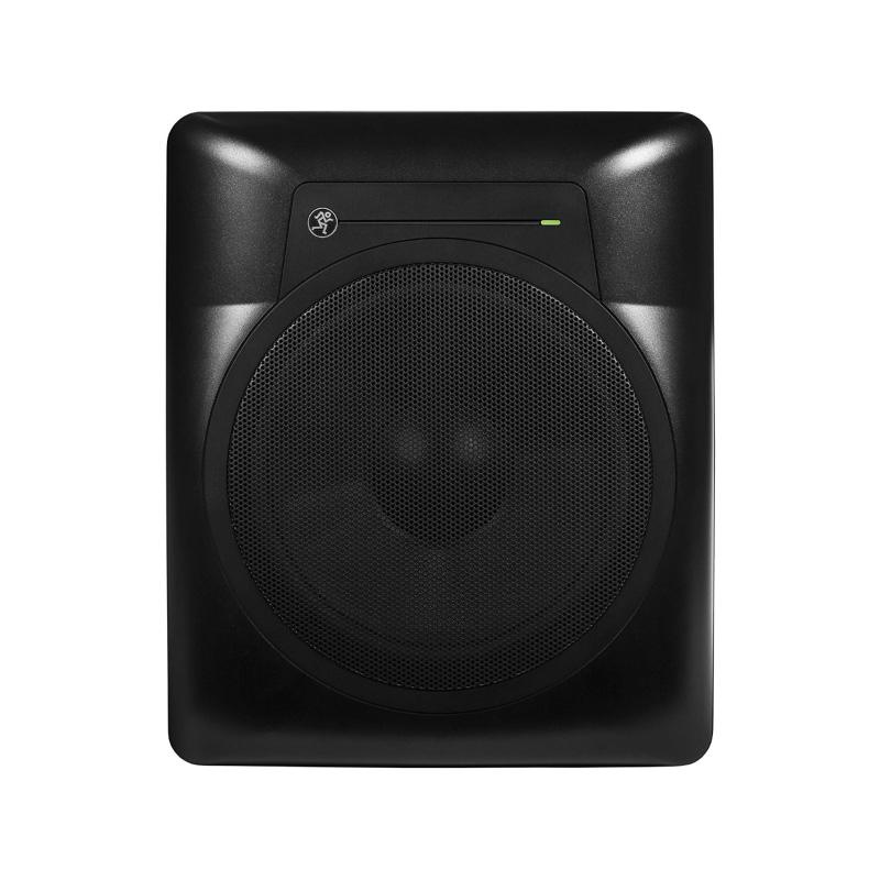 ลำโพง Mackie MRS10 Monitor Speaker