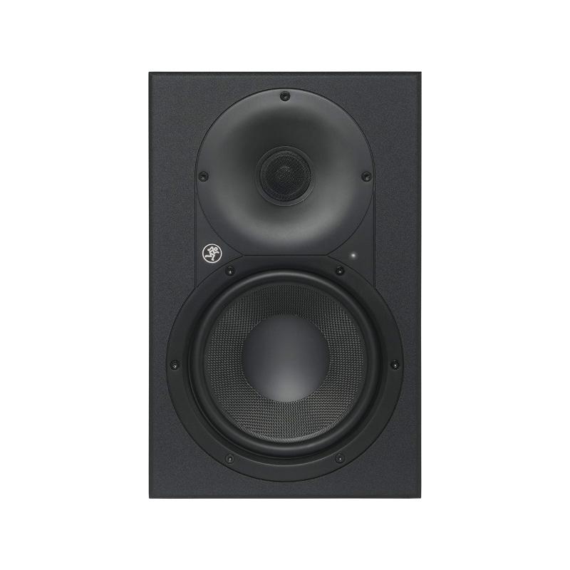 ลำโพง Mackie XR624 Monitor Speaker