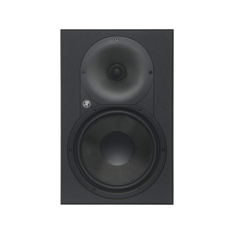 ลำโพง Mackie XR824 Monitor Speaker