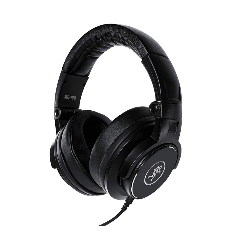 หูฟัง Mackie MC-150 Headphone
