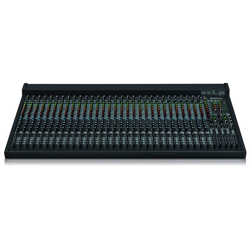 Mackie 3204VLZ4 Mixer with USB