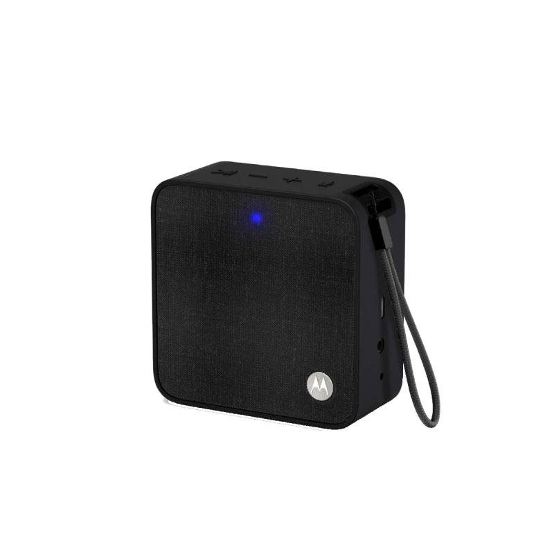 ลำโพงบลูทูธ Motorola Sonic Boost 210 Speaker