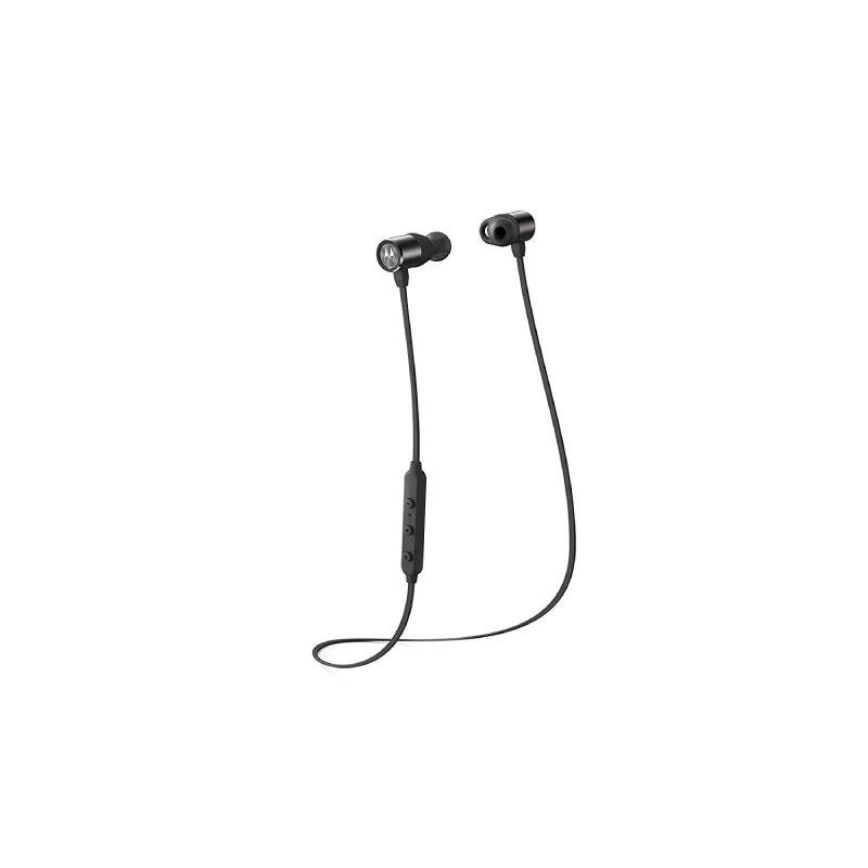 หูฟังไร้สาย Motorola Verveloop 200 Wireless In-Ear