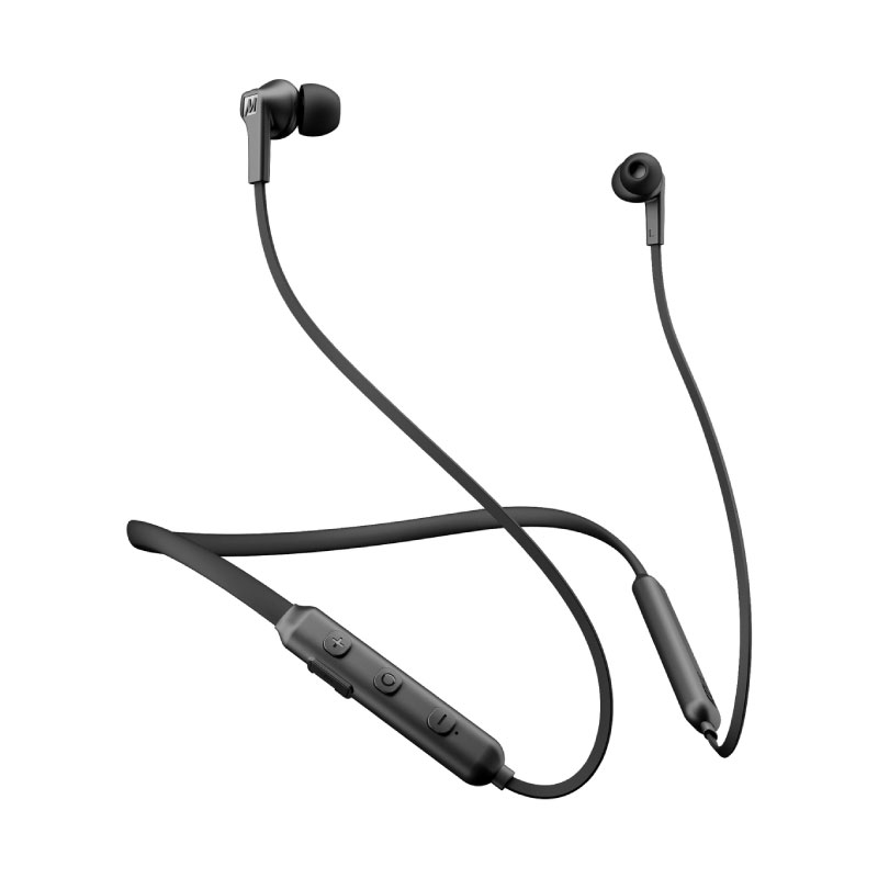 หูฟัง MEE Audio N1 Wireless In-Ear