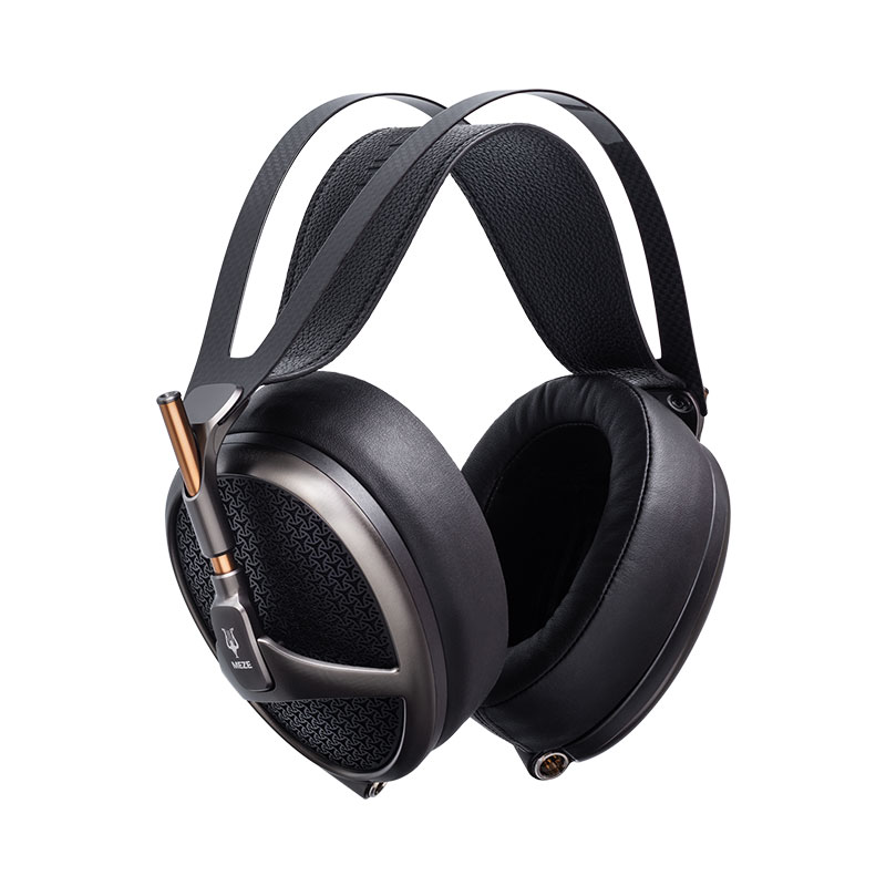หูฟัง Meze Empyrean Over-Ear Headphone