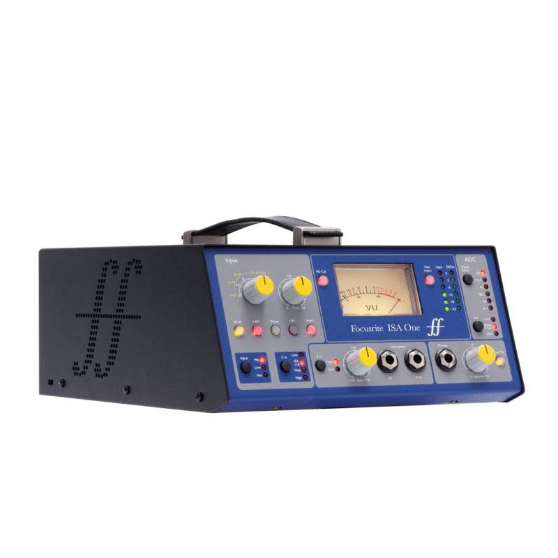 Focusrite ISA One Signal Processor